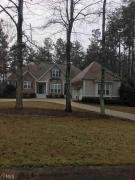 Main picture of House for rent in Newnan, GA